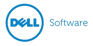 dell-software