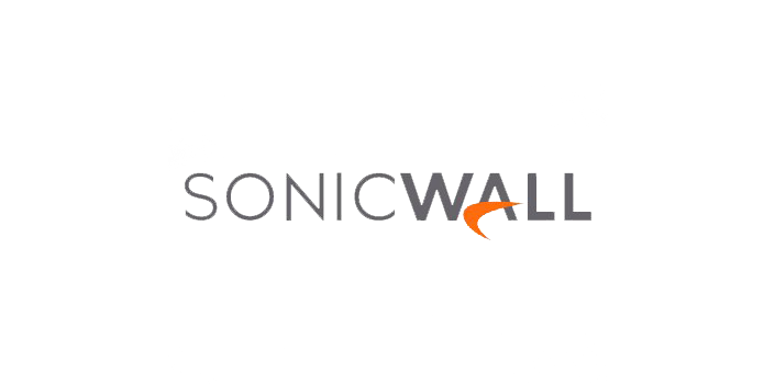 Sonicwall-Hacker Craft - Avoiding the breach
