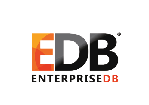 edb- EnterpriseDB: A Brief Survey of Our Products & Services