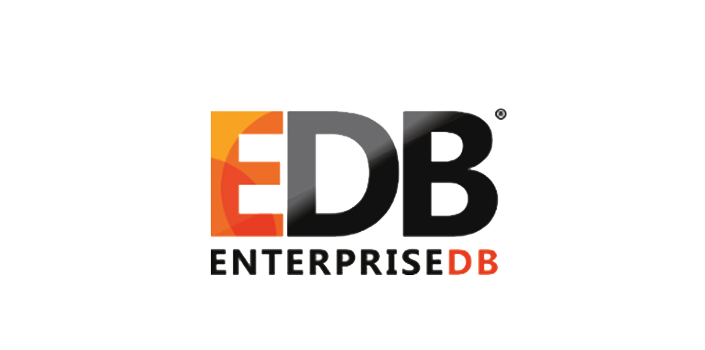 edb- EDB Database Compatibility for Oracle Explained EnterpriseDB