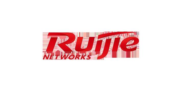 ruijiRG-AP630 Outdoor AP Series Product Introduction